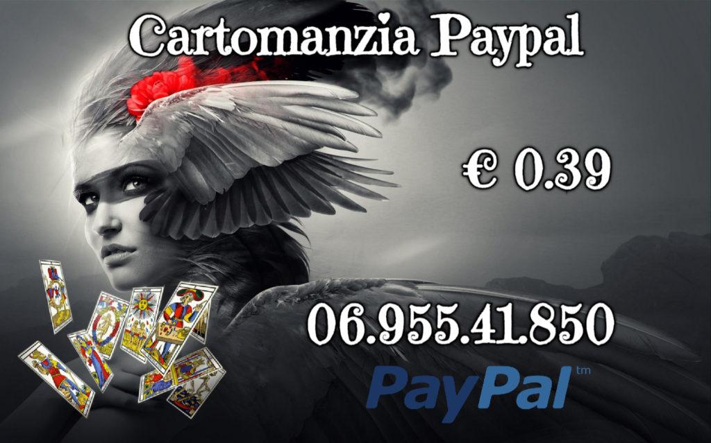 cartomanzxia paypal